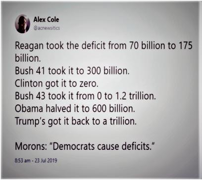 Republican deficits.png