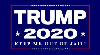 keep trump out of jail 2020