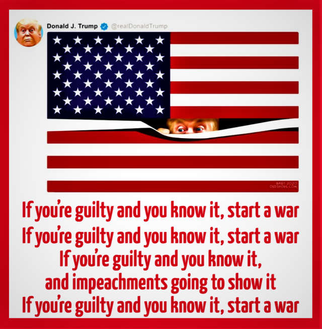 start a war.png