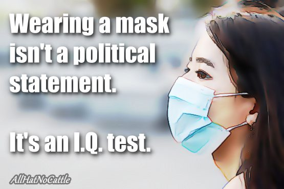 mask-iq-test