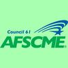 AFSCME-logo-color.png
